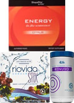 TransferFactorUS.com - Energy Pack, $113.85 (http://www.transferfactorus.com/energy-pack/)