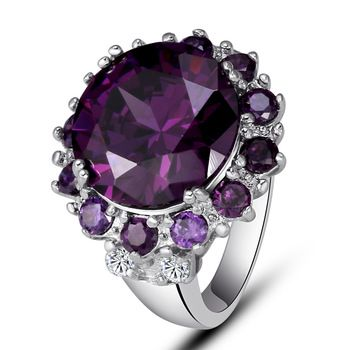 42 best Luxury Jewelry Rings images on Pinterest