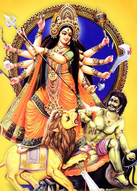 দূর্গা ।download navratri special wallpaper, download navratri wallpaper, download navratri wallpapers, drawing for navratri, drawing of navratri 2015, drawings of navratri 2015, durga maa navratri wallpaper, durga navratri wallpapers, free download images of navratri, free download navratri images, free download navratri pictures 2015, free download navratri wallpaper 2015, free download photos of navratri, free navratri wallpaper, free navratri wallpaper download 2015
