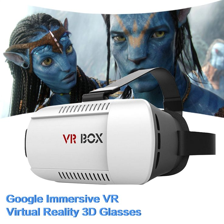 >> Click to Buy << VR BOX 1.0 3D Headset Virtual Reality Goggles Glasses VR Lunette Google Cardboard VR Glasses For IPhone Smartphone 3D Video Game #Affiliate