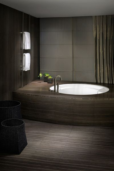 186 best images about dubai hotel interior designs on for Bathroom interior design dubai