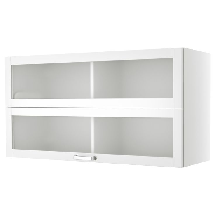 Galant. Kitchen Wall CabinetsOffice CabinetsIkea ...