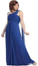 For 78 bucks this dress is one of my favorites: Gowns Contind, Ball Gowns