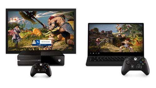 9. Tambahkan Xbox akun