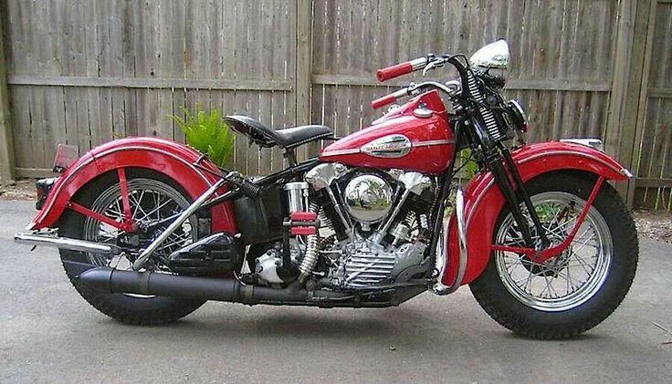 harley springer rat rods motorcycles pinterest rat rod motorcycle. Black Bedroom Furniture Sets. Home Design Ideas