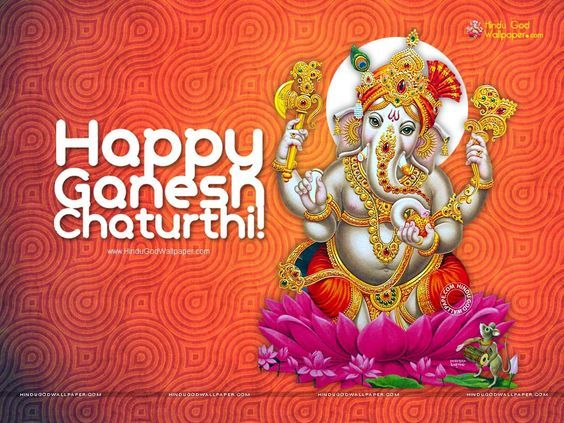 Ganesh Chaturthi Facebook Images, Statuses, Wishes, Statuses, Scraps, Covers, Messages And Greetings  https://quotes.sh/ganesh-chaturthi-facebook/  #Ganesh_Chaturthi_Facebook_Images_photos #Ganesh_Chaturthi_Facebook_Statuses #Ganesh_Chaturthi_Facebook_Wishes #Ganesh_Vinayaka_Chaturthi_Facebook_Covers #Vinayaka_Chaturthi_Facebook_Messages #Happy_Ganesh_Chaturthi_Facebook_Greetings #Ganesh_Chaturthi_Facebook_Quotes