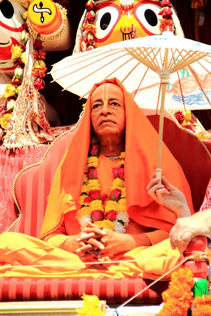 Festival of Chariots, Hare Krishna, Sea Point 2014, ISKCON #ISKON #FestivalofChariots #HareKrishna