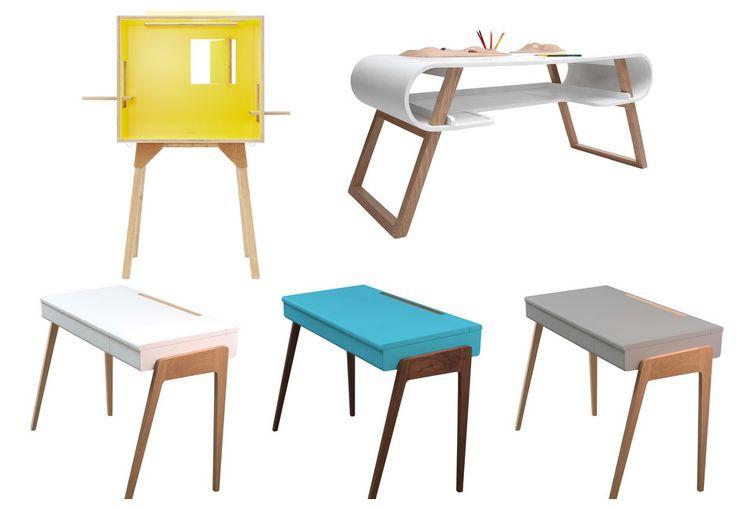 1000 ideas about bureau enfant pas cher sur pinterest chaise bureau pas ch - Chaise bureau enfant pas cher ...