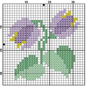 Tiny-Purple-Flower