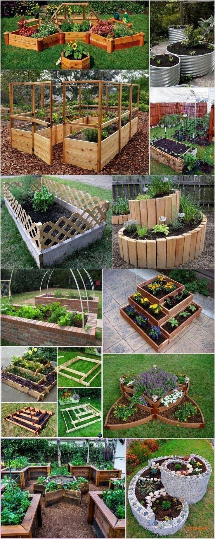 Philippines Vegetable Garden Ideasvegetable Garden Ideas Philippines Vegetab G Inexpensive Raised Garden Beds Raised Garden Vegetable Garden Raised Beds Backyard vegetable garden ideas philippines