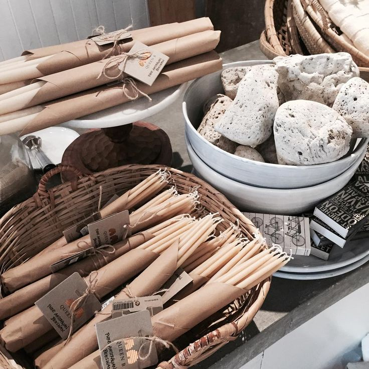 We don't just serve amazing fresh food & coffee.. We also sell beautiful homewares & gifts.. | #lifestyle #littleraegeneralstore #berrynsw