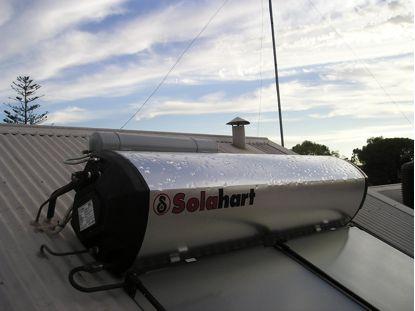 Service Solahart Telp +(021) 34082652– 082122541663 Service Solahart