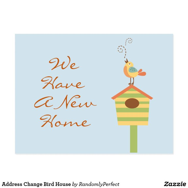 The  Best Address Change Ideas On   Change Address On