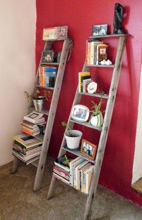 40 τρόποι να επαναχρησιμοποιήσετε σπασμένα αντικείμενα! | Φτιάξτο μόνος σου - Κατασκευές DIY - Do it yourself
