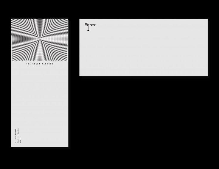 Cleveres Design für Briefkopf, Visitenkarte und Co. | Creative blog by Adobe