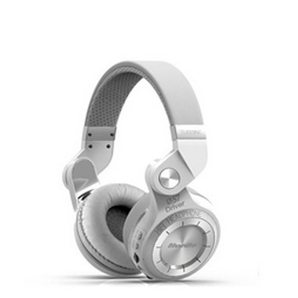 17 best ideas about best wireless headset on pinterest latest electronic gadgets latest. Black Bedroom Furniture Sets. Home Design Ideas