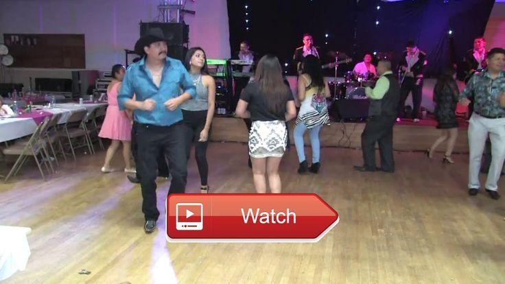 Video de el Bautizo de Alexa con Grupo Constelacion Musical Video gravado por America Duran Foto y Video American Legion Des Moines Iowa la cumbia de los pajaritos Grupo Const