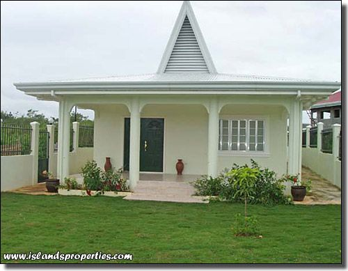 House And Lot For Sale Bantayan Island