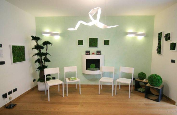 Oltre 25 fantastiche idee su pareti verde acqua su for Semplici planimetrie domestiche
