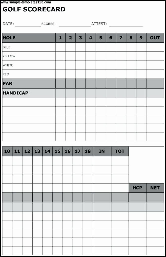 Golf Scorecard Template Beautiful Golf Scorecards Printable Hashtag Bg Golf Scorecard Golf Card Templates Printable