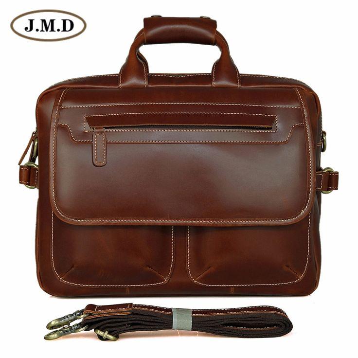Fashion Laptop Bag For Men Fashion office bag suitcase Business Bag 7085X