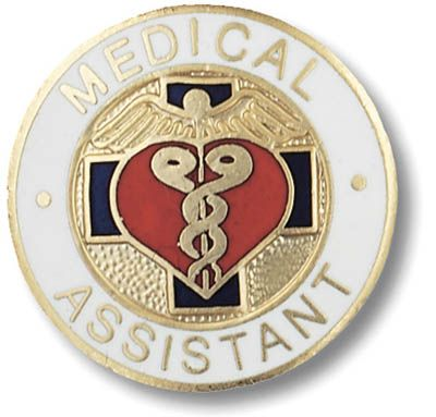 Best Certified Medical Assistants Images On   Medical