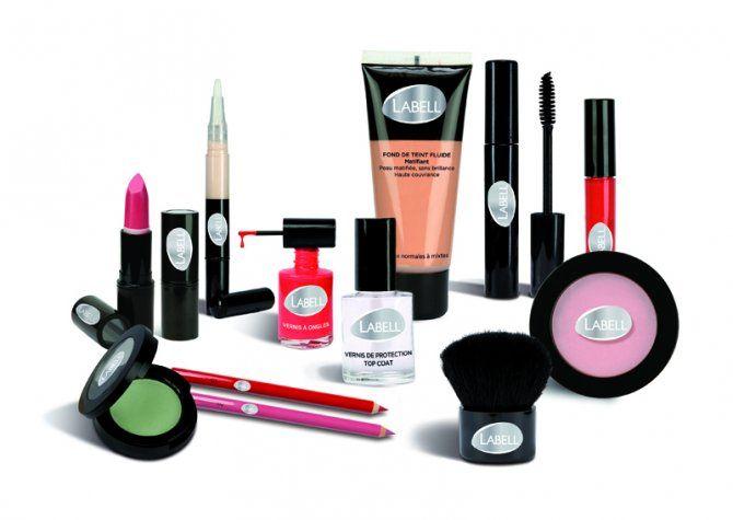 #BTSesthetique #BTS #esthetique  #cosmetique #makeup #beaute #intermarche http://www.educatel.fr/domaine/6-esthetique-coiffure/formations/16-bts-esthetique-cosmetique