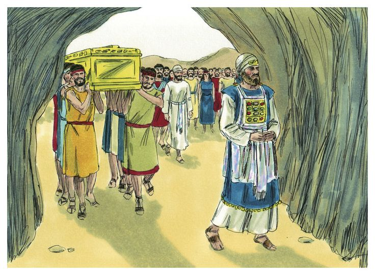 a review of the book of joshua in the bible Joshua and the battle of jericho is lesson #9 in the second quarter of our preschool bible study  joshua flip book.