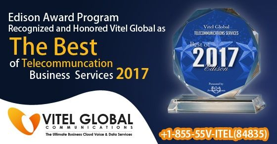 Small #businesses today rely on fast #business #Internet packages, #packages and Internet #plans to keep up with market demands. Contact us:  +1-855-558-4835, www.vitelglobal.com