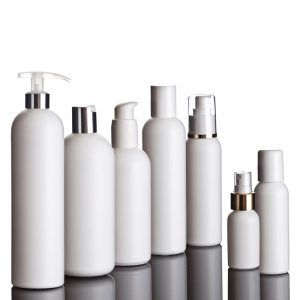 cosmetic bottle manufacturers china