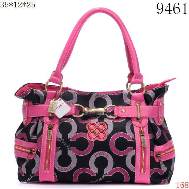 117 best images about Handbags! on Pinterest | Guess bags, Louis ...