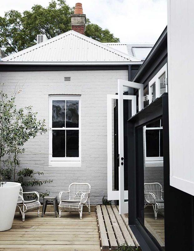 27 best Outdoor Spaces images on Pinterest   Outdoor rooms, Outdoor ...