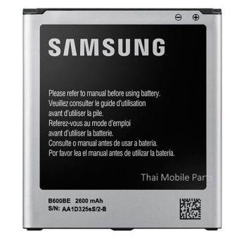 รีวิว สินค้า Battery Samsung galaxy S4 2600mAh แบตเตอรี่ซัมซุง กาแล็คซี่ เอส4 ความจุ 2600 มิลลิแอมป์ รหัสรุ่น i9500/ i9505 ☏ แนะนำ Battery Samsung galaxy S4 2600mAh แบตเตอรี่ซัมซุง กาแล็คซี่ เอส4 ความจุ 2600 มิลลิแอมป์ รหัสรุ่น i95 ส่วนลด | partnershipBattery Samsung galaxy S4 2600mAh แบตเตอรี่ซัมซุง กาแล็คซี่ เอส4 ความจุ 2600 มิลลิแอมป์ รหัสรุ่น i9500/ i9505  ข้อมูลเพิ่มเติม : http://online.thprice.us/NKGIe    คุณกำลังต้องการ Battery Samsung galaxy S4 2600mAh แบตเตอรี่ซัมซุง กาแล็คซี่ เอส4…