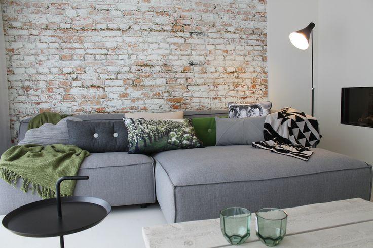 Pin by Ralf van der Zanden on ideeën woonkamer en tuin | Pinterest