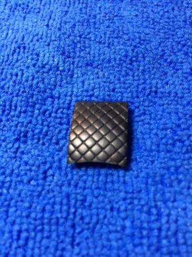 original-authentic-Invicta-Sub-aqua-Subaqua-part-spacer-case-end-piece-black-2