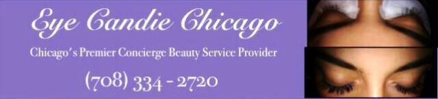 For the best Semi Permanent Eyelash extensions in and around the Chicagoland area.