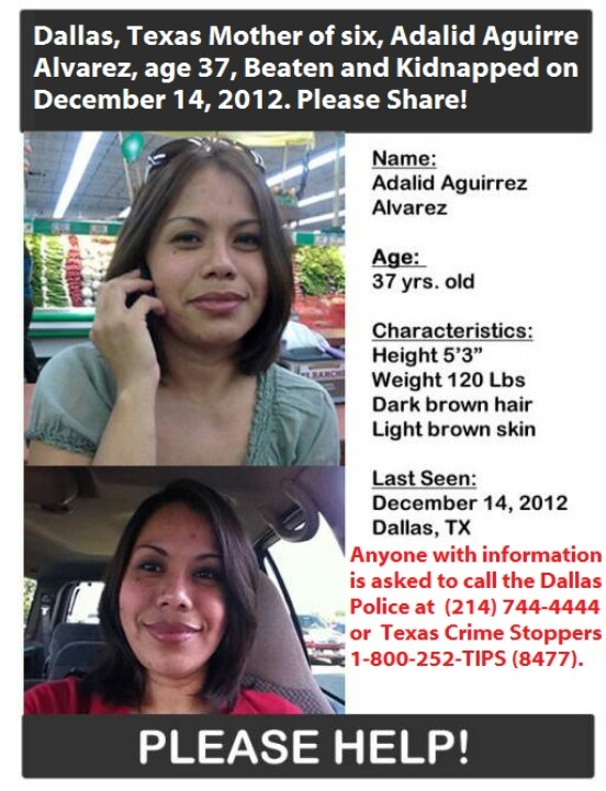74 best missing images on Pinterest Missouri, Police departments - missing person poster generator