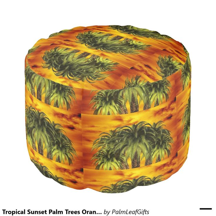 26 best ottoman poufs from zazzle images on pinterest beanbag chair poufs and ottomans. Black Bedroom Furniture Sets. Home Design Ideas