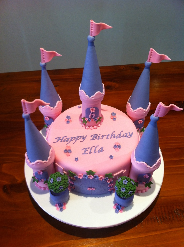 Birthday Cake Pieces Images ~ Best piece of cake images on pinterest ideas anniversary and birthday