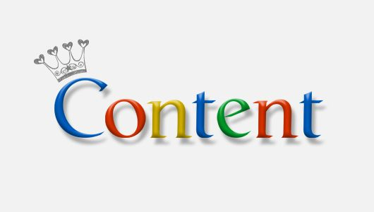Content marketing is any marketing that involves the creation and sharing of media and publishing content in order to acquire and retain customers.