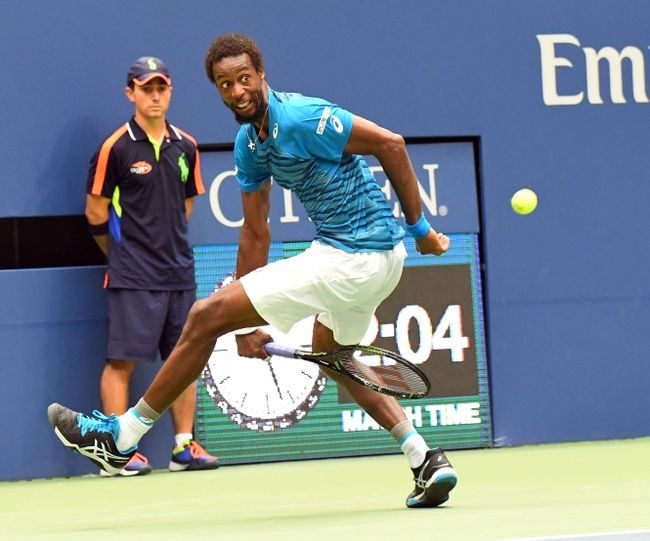 Julien obry tennis prediction site