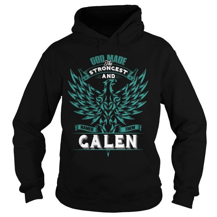 If you're GALEN, then THIS SHIRT IS FOR YOU! 100% Designed, Shipped, and Printed in the U.S.A. #gift #ideas #Popular #Everything #Videos #Shop #Animals #pets #Architecture #Art #Cars #motorcycles #Celebrities #DIY #crafts #Design #Education #Entertainment #Food #drink #Gardening #Geek #Hair #beauty #Health #fitness #History #Holidays #events #Home decor #Humor #Illustrations #posters #Kids #parenting #Men #Outdoors #Photography #Products #Quotes #Science #nature #Sports #Tattoos #Technology…
