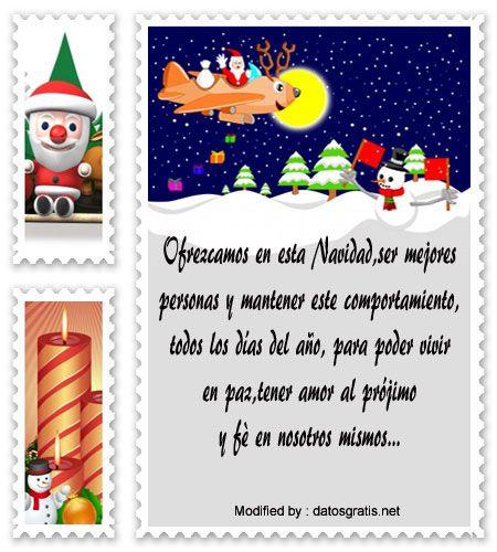 textos de reflexiòn,buscar palabras bonitas de reflexiòn: http://www.datosgratis.net/buscar-mensajes-de-navidad-para-reflexionar/