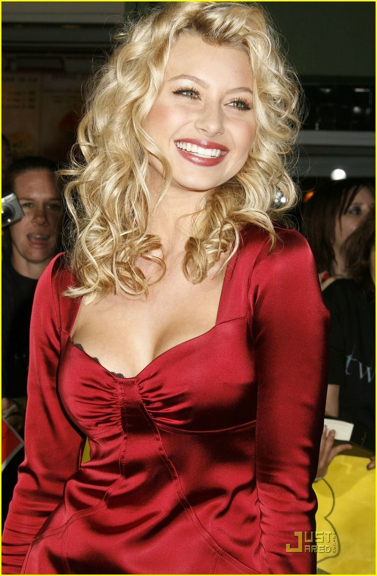 27 Curated Aly Michalka Ideas By Bobmecum Image Search