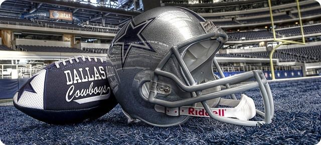 2013-2014 NFL Dallas Cowboys schedule, Dallas Cowboys, Dallas Cowboys schedule 2013, Dallas Cowboys vs. Minnesota Vikings, Minnesota Vikings...