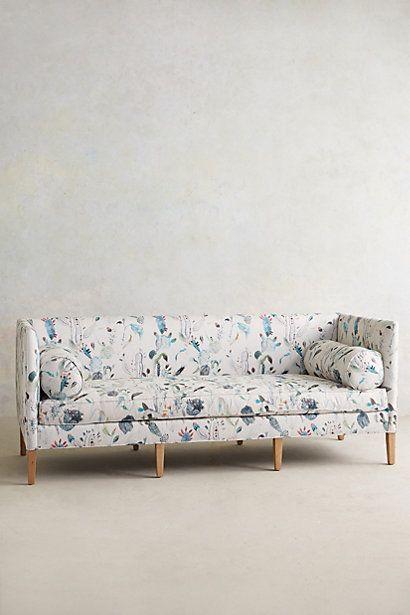 1000 Images About Furniture I Love On Pinterest Rocking
