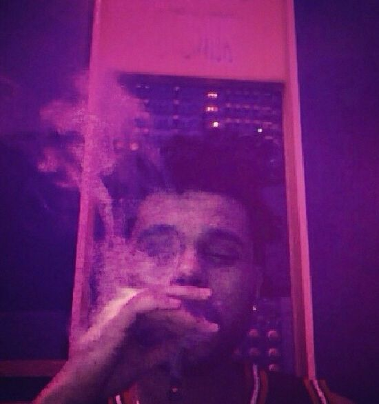 The weeknd Abel Tesfaye so gone so gone he been fade too long