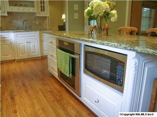 Appliance Placement Ideas Kitchens Pinterest Ideas