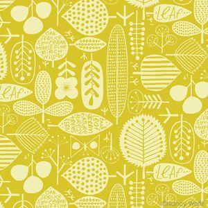 北欧風デザイン、パターン、のスマホの壁紙に使える画像を集めました。iphone,Android,などの待ち受け画面や、ホーム、ロック画面に。随時追加