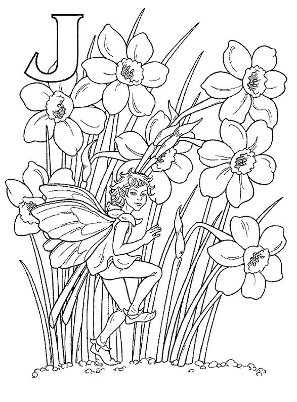 529 best images about Flower printables on Pinterest ...